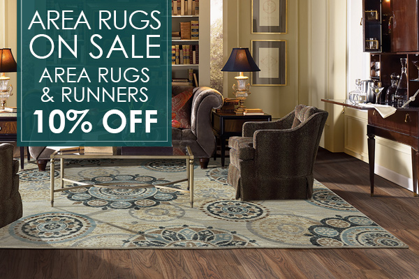 Area Rugs Runners 10 Off Rahway
