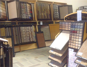 West Carpets Floors To Go in Rahway, NJ