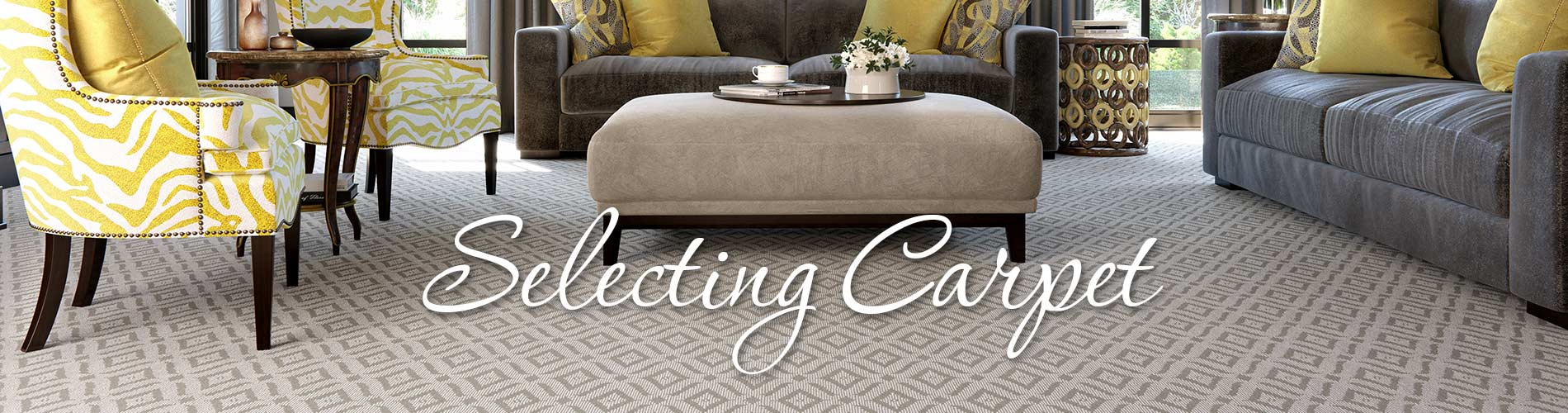 Selecting Carpet Floors To Go Rahway Nj West