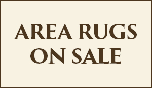 Take 10% off area rugs and runners during our Fall Home Makeover Sale